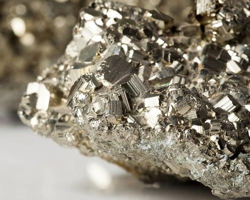 Crystals Shop Sydney Pyrite