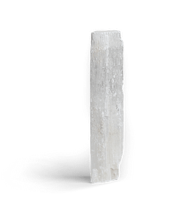 Selenite Crystals Shop Sydney