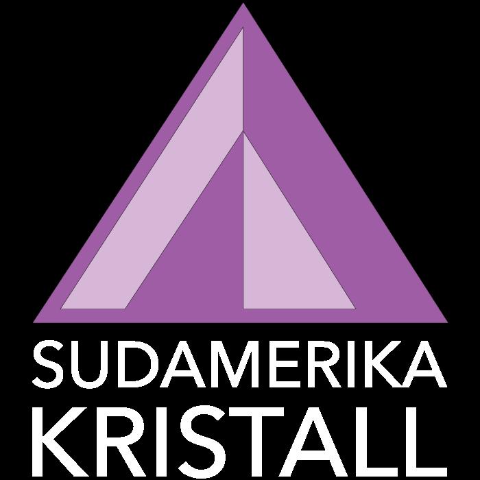 Sudamerika Kristall