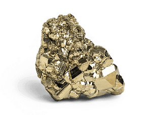 Pyrite Crystals Shop Sydney