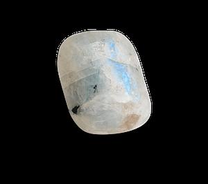 Moon Stone Crystals Shop Sydney