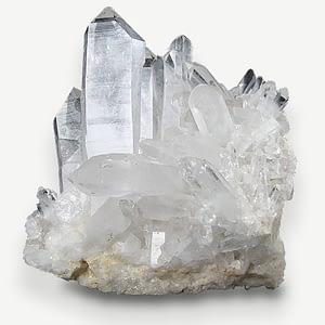 Clear Quartz Crystals Shop Sydney