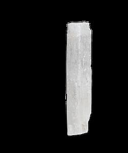 Selenite Crystals Shop Sydney