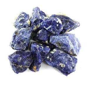 Sodalite Crystals Shop Sydney