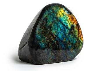 Labradorite Crystals Shop Sydney