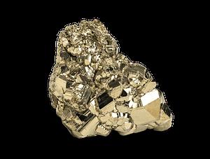 Pyrite Crystals Shop Sydney